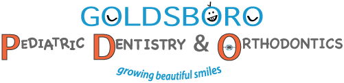 Goldsboro Pediatric Dentistry and Orthodontics